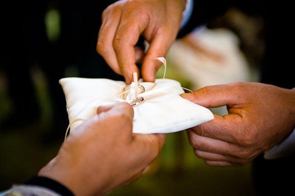 Riccardo Bestetti wedding photographer in Lecco