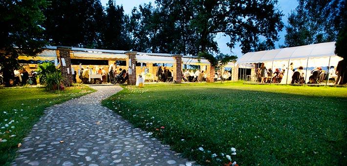 countryside-wedding-in-Piemonte-Agriturismo
