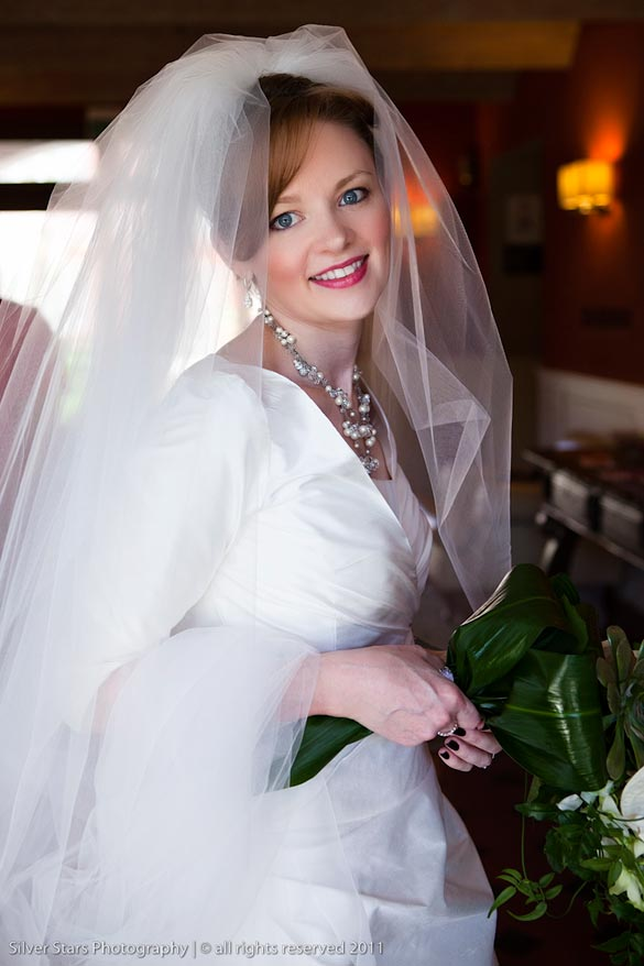 wedding in Alba