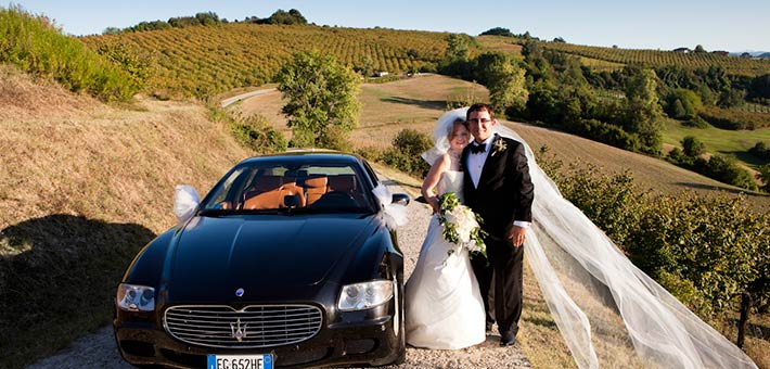 wedding-in-Alba
