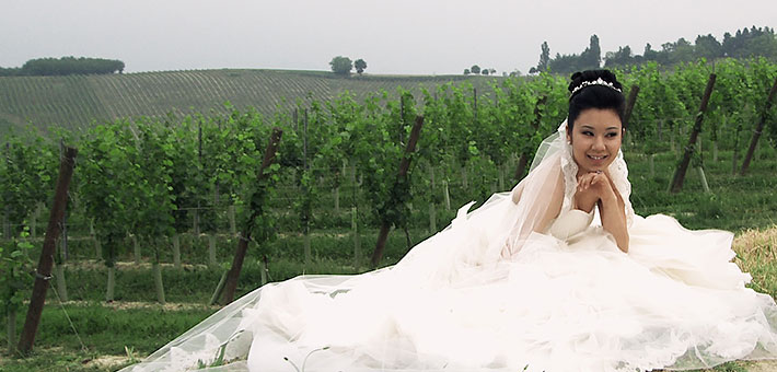 vineyard-wedding-in-Monferrato