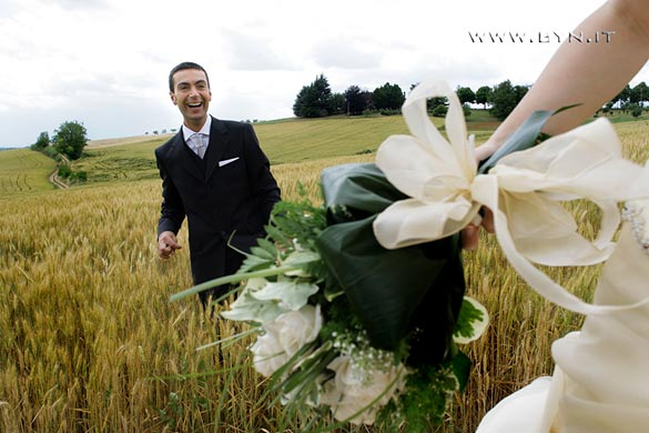 wedding planners in Monferrato