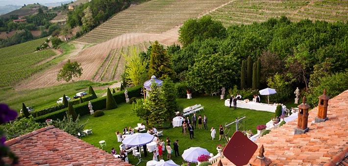 Elena&Marco-wedding-in-Langhe