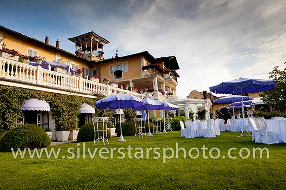 country wedding in villa Langhe of Piedmont 0875