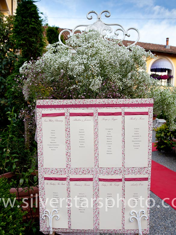 country wedding in villa Langhe of Piedmont 0938