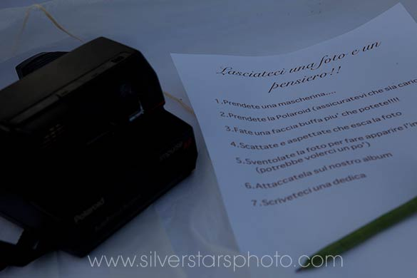 country wedding in a romantic villa in Langhe 0984