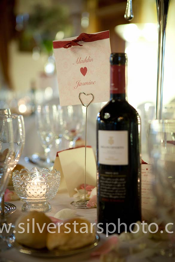 country wedding in a romantic villa in Langhe 1060