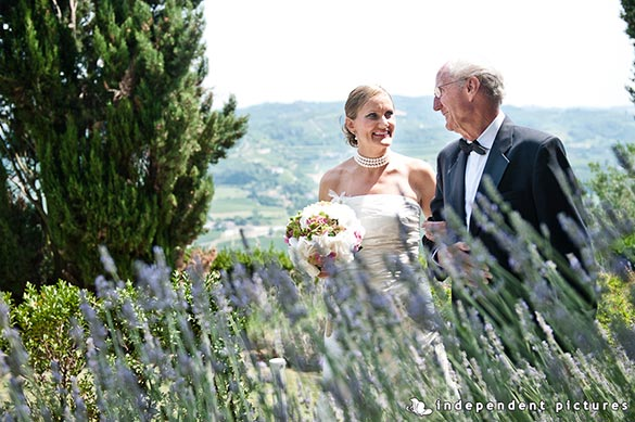 04_vineyard-weddings-in-Langhe-Italy
