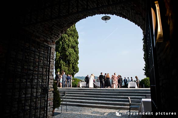 23_vineyard-weddings-in-Langhe-Italy