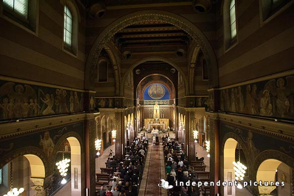 01_catholic-wedding-ceremony-in-Torino