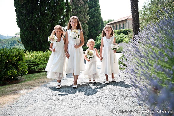 01_vineyard-weddings-in-Langhe-Italy