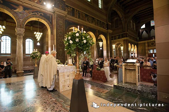 03_catholic-wedding-ceremony-in-Torino