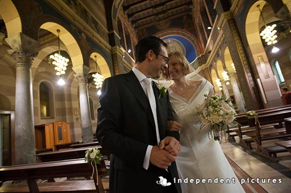 06_catholic-wedding-ceremony-in-Torino