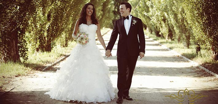 country-wedding-video-in-Italy