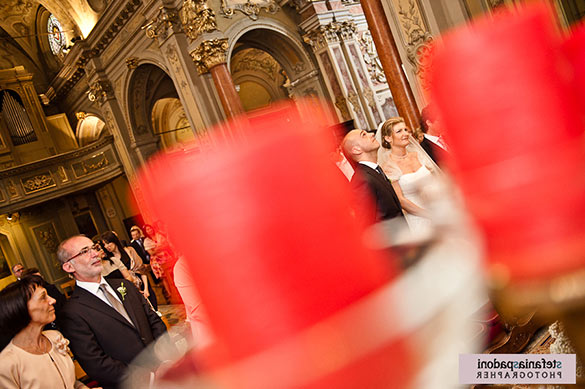 06_gourmand-Wedding-in-Langhe
