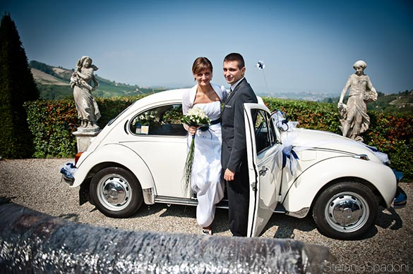 15_blue-country-wedding-in-Langhe