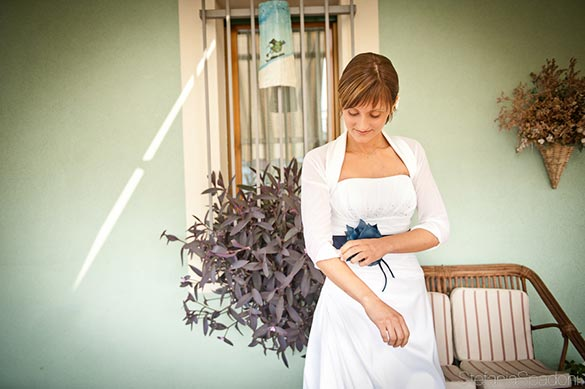 08_blue-country-wedding-in-Langhe