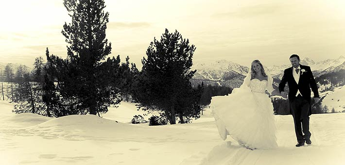 winter-wedding-in-Piemonte