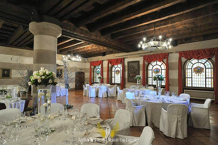 12_wedding-in-Courmayeur-Aosta-Valley