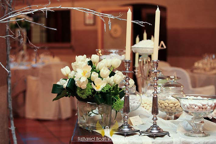 15_wedding-in-Courmayeur-Aosta-Valley