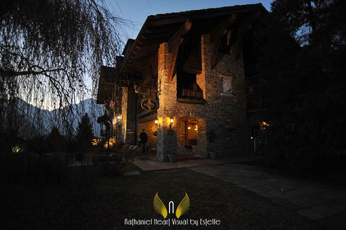 17_wedding-in-Courmayeur-Aosta-Valley