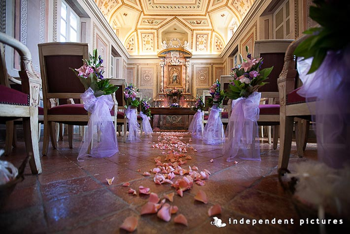 03_wedding-in-st-vincent-aosta-valley-weddings