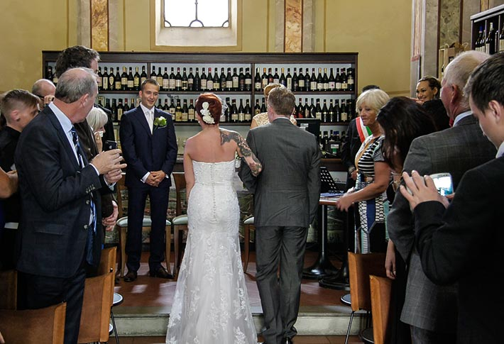 03_barbaresco-wine-wedding