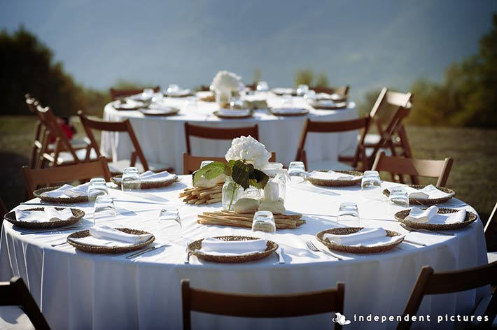 22_rustic-wedding-in-alta-langa
