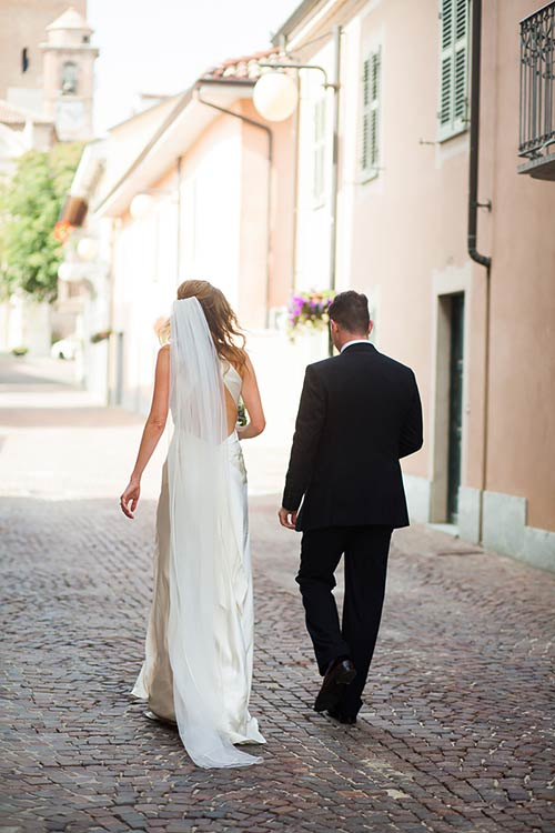 13_wedding-in-Langhe-over-Piemonte-vines