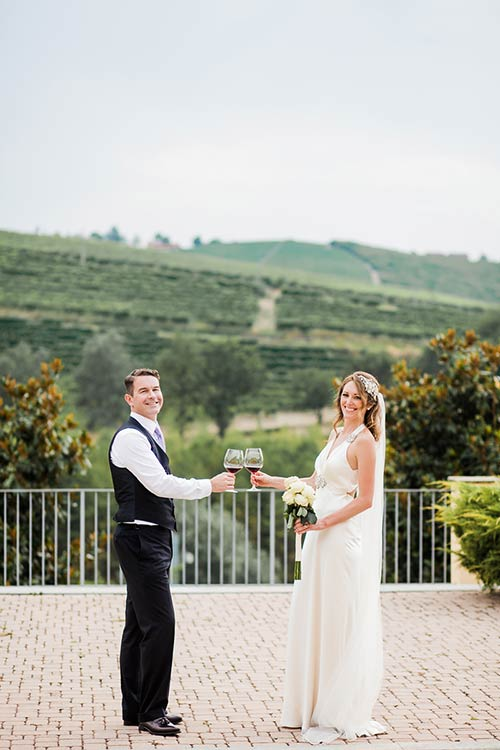 15_wedding-in-Langhe-over-Piemonte-vines