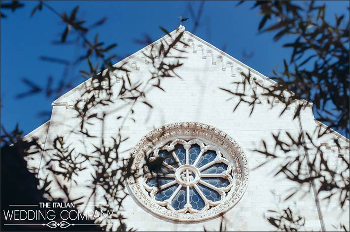 01_catholic-wedding-in-Apulia