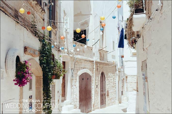 02_catholic-wedding-in-Apulia