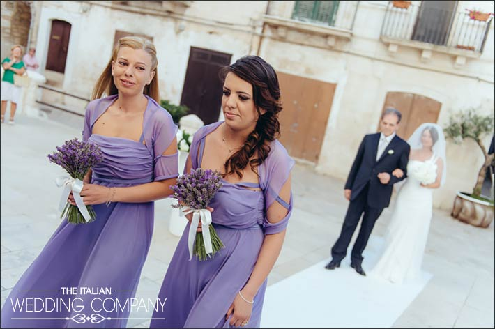 03_catholic-wedding-in-Apulia