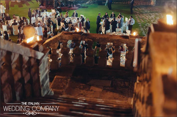19_castle-wedding-in-Apulia