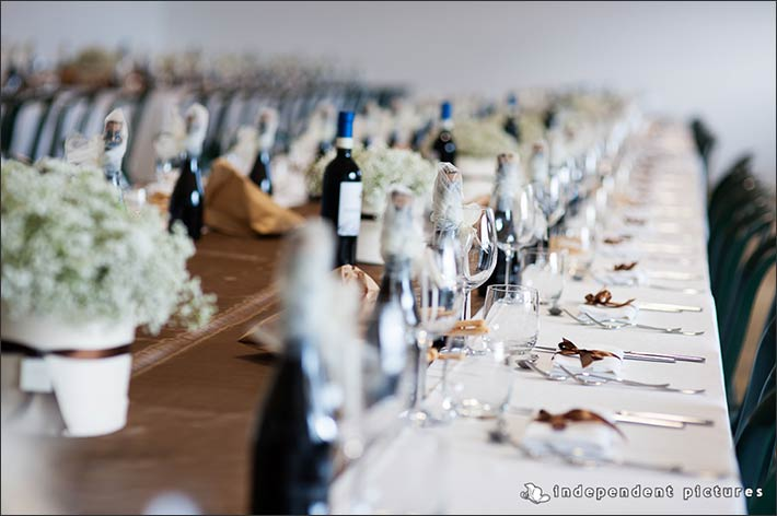 country-wedding-in-Langhe-15