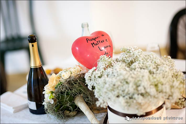 country-wedding-in-Langhe-17