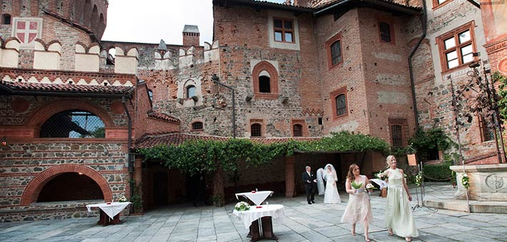 wedding-in-langhe-monferrato-roero-unesco-world-heritage