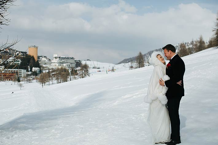 12_snow-winter-wedding-in-Sestriere