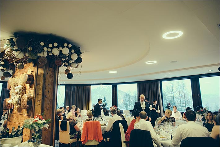 17_snow-winter-wedding-in-Sestriere