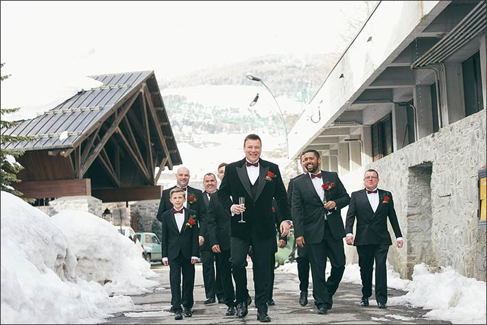 snow-winter-wedding-in-Sestriere