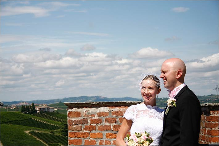 Wedding ceremony at barolo castle civil wedding ceremony in barolo langhe junglespirit Image collections
