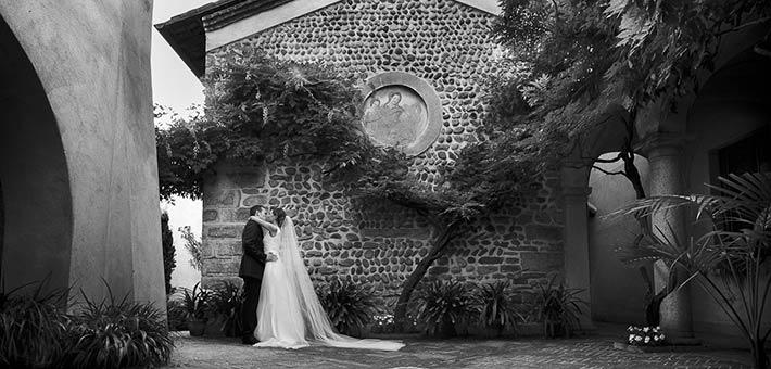 country-chic-wedding-Abbazia-Santo-Spirito