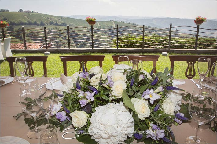 intimate-wedding-reception-in-Langhe
