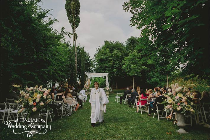 16_country-jewish-wedding-Monferrato-Italy