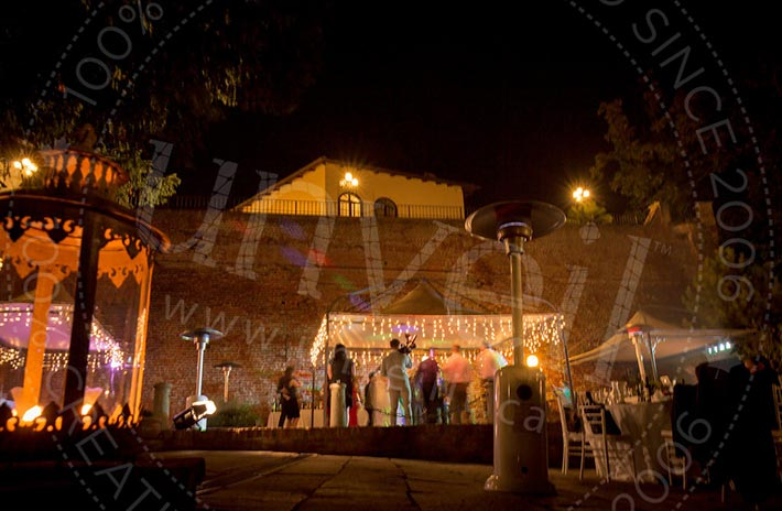 24_outdoor-wedding-reception-piemonte-castle