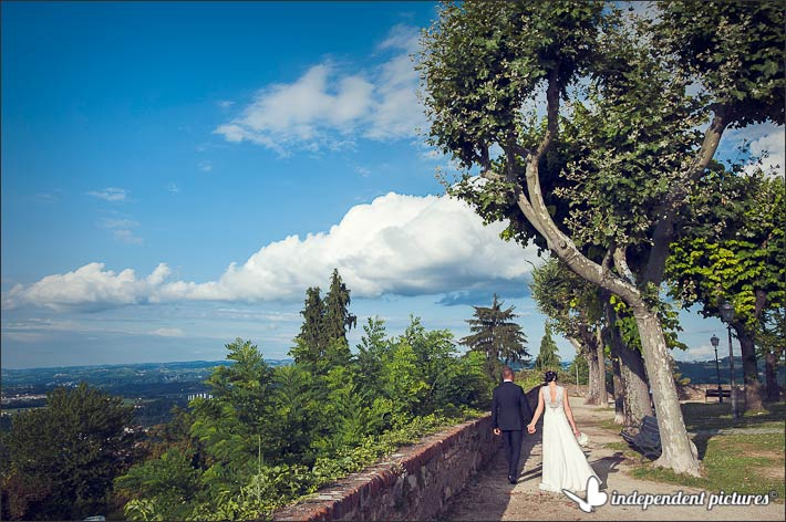 wine-wedding-in-langhe-italy_11