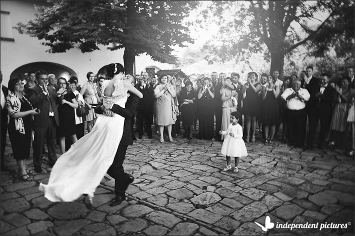 wine-wedding-in-langhe-italy_17
