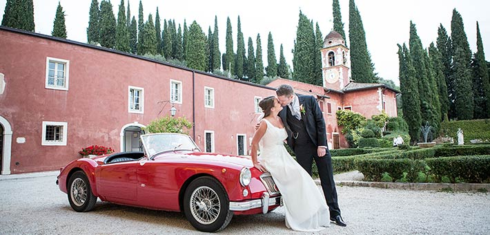 valpolicella-countryside-wedding