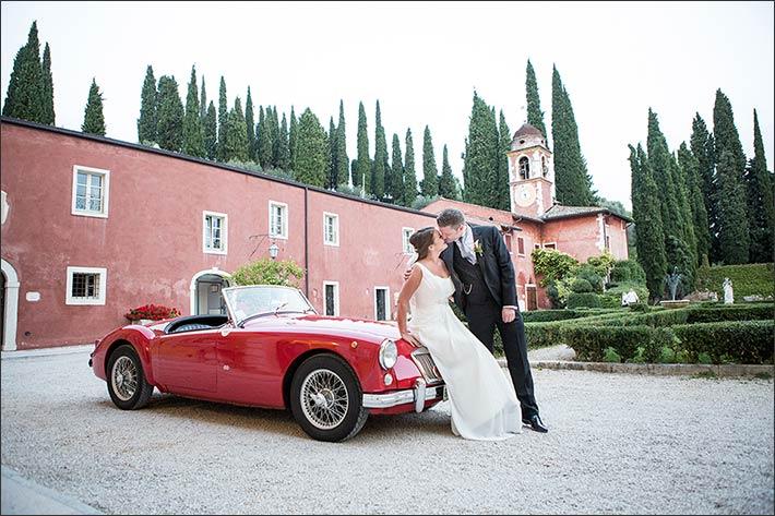 valpolicella-countryside-wedding