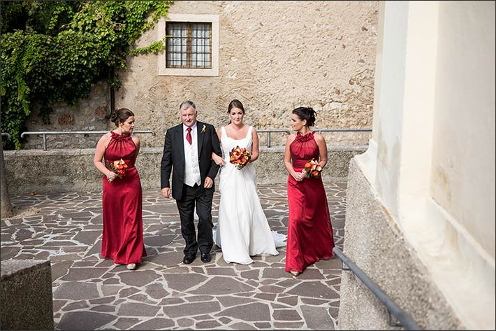 valpolicella-countryside-wedding_12